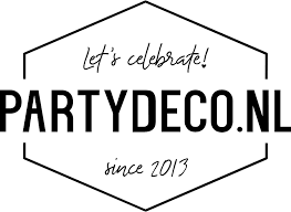 Partydeco.png