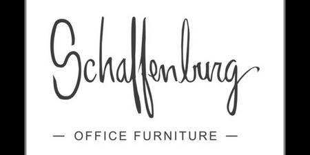 Schaffenburg-Logo-Canva.png