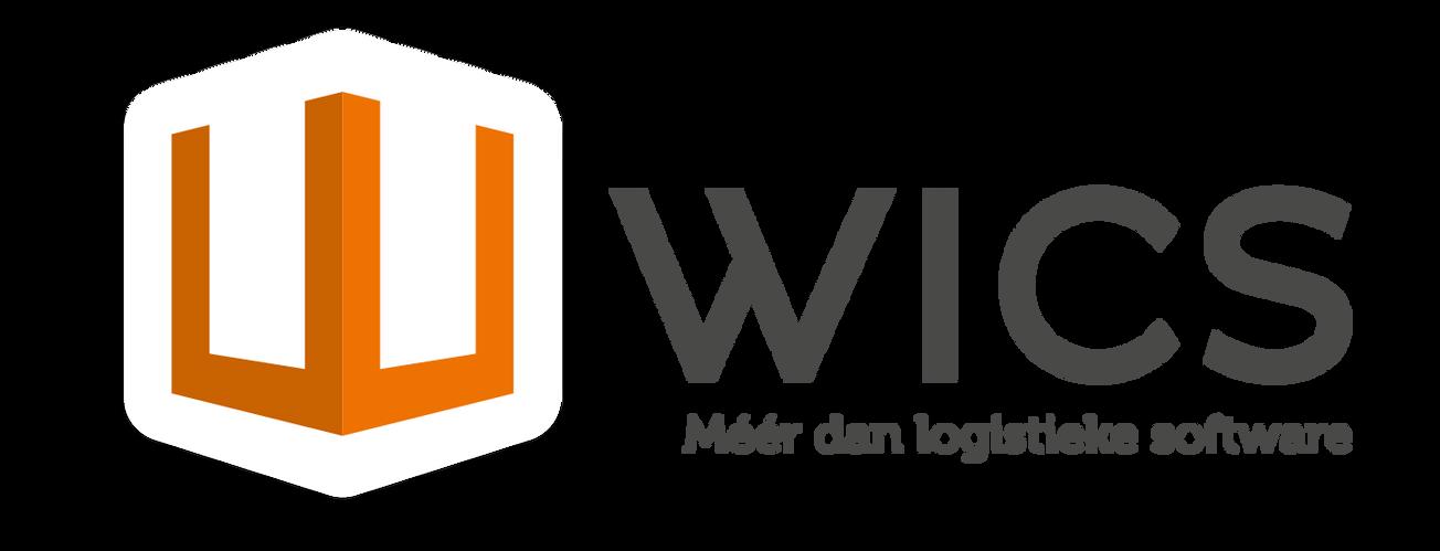WICS-logo-horizontaal-RGB.png