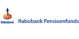 Stichting Rabobank Pensioenfonds.png