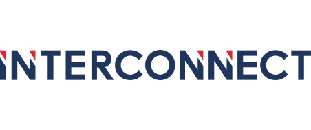 logo-interconnect@2x.png