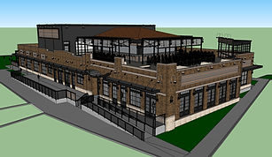 bar & grille elevation perspective 2.jpg