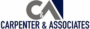 Carpenter Associates.png