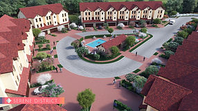 District Townhomes 2.jpg