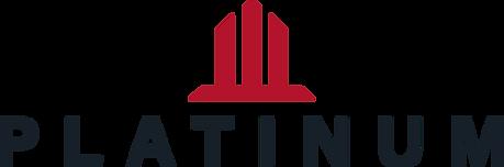 PNG Platinum Logo.png