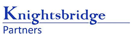 Knightsbridge%20Partners%20Logo_edited.j