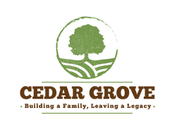 Cedar Grove Logo - Color-01.png
