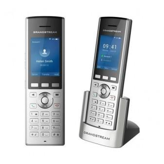 WLAN-Telefon