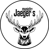 Jaegers Hostel München