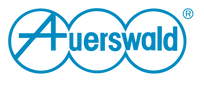 auerswald-logo.png