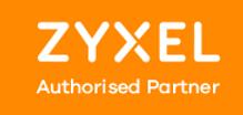 Authorisierter Zyxel Partner