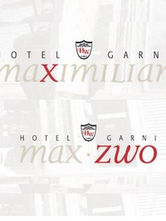 MaxZwo Hotels Dingolfing