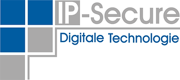 Logo-IP-Secure.png