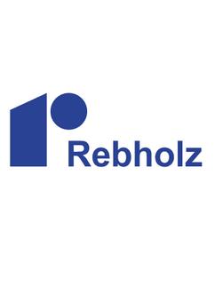 Architekturbüro Rebholz