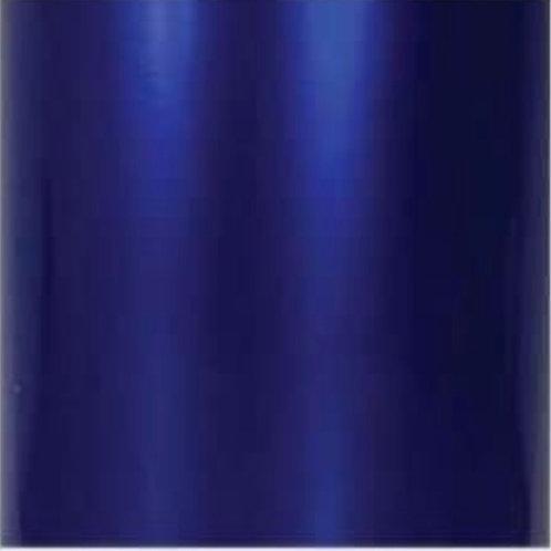 Metallic Dark Blue Text - Add on