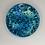 """Thumbnail: Pre-Made 1.5"""" Circle"""