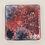 "Thumbnail: Pre-Made 1.5"" Square/Diamond"