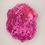 "Thumbnail: Pre-Made 1.3"" Geode Tag"