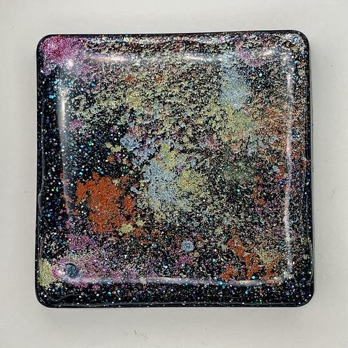"Pre-Made 1.5"" Square/Diamond"