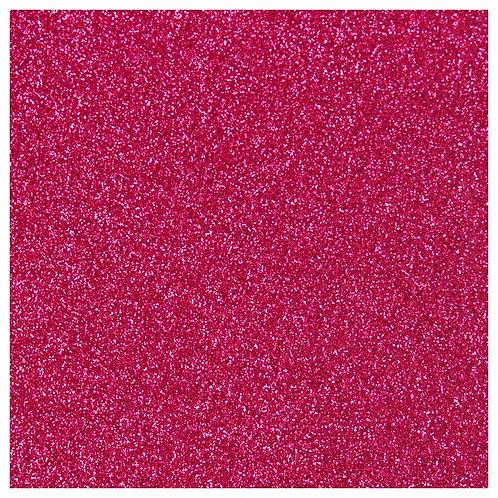 Pink Glitter Text - Add on