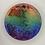 """Thumbnail: Pre-Made Pride 1.5"""" Circle"""