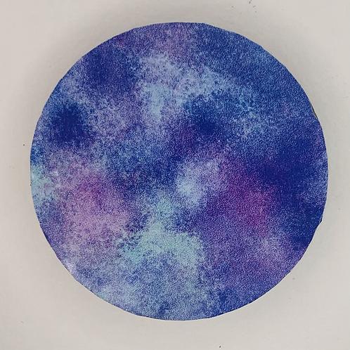 "Pre-Made 1.5"" Circle"