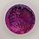 """Thumbnail: Pre-Made 1"""" Circle"""