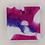"Thumbnail: Pre-Made 1"" Square"