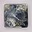 "Thumbnail: Pre-Made 1.5"" Square/Diamond - Gold"