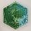 """Thumbnail: Pre-Made 1.5"""" Hexagon"""