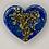 "Thumbnail: Pre-Made 1.5"" Heart V2"