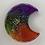 "Thumbnail: Pre-Made Pride 1"" Moon"