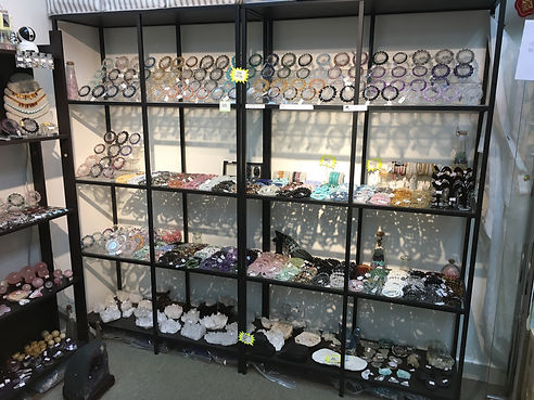 Kwun Tong Store.JPG