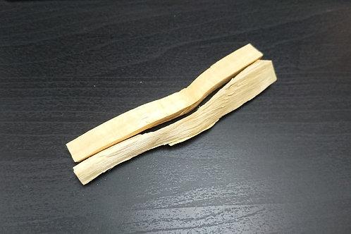Palo Santo 聖木 ( 1 支 / piece )