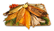 GAMME-poissons-fumés2.png
