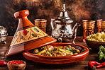 tajine-legumes-viande-epices-recette-marocaine-facile.jpg