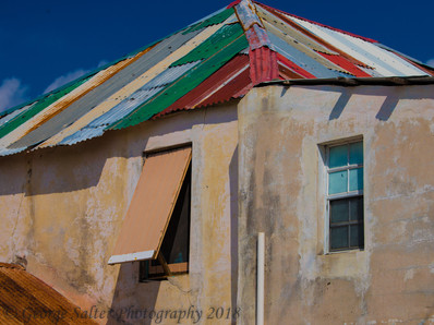Colorful Roof (1 of 1).jpg