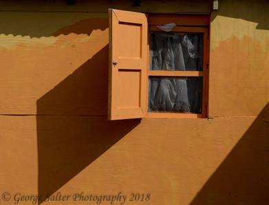 Shadows (1 of 1).jpg