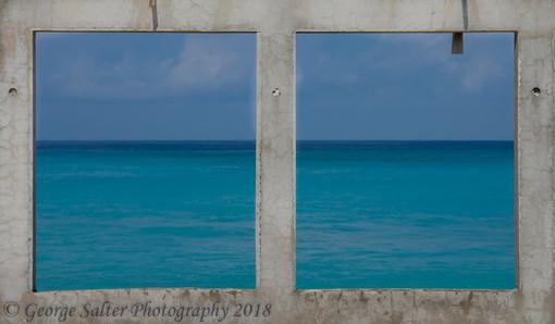 Ocean View (1 of 1).jpg