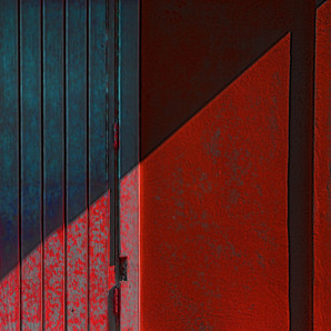 Red Abstract (1 of 1).jpg