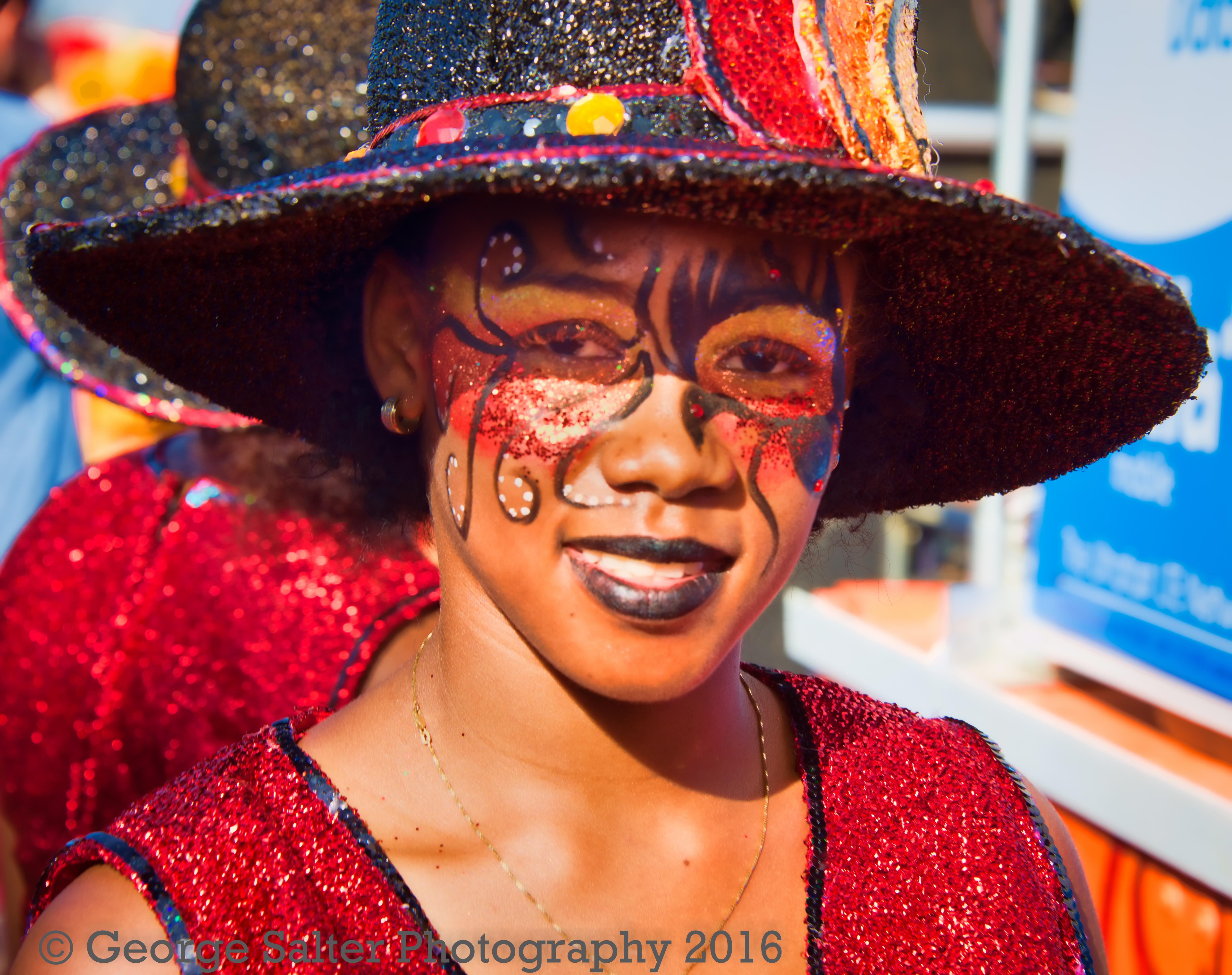 Carnavalista