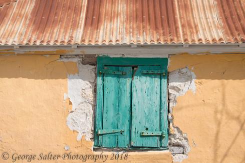 Shuttered Window (1 of 1).jpg