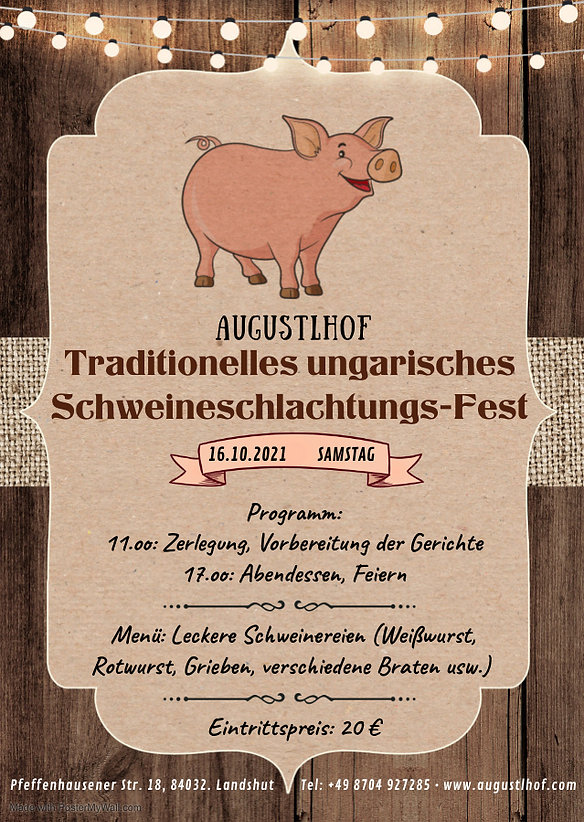 Copy of Rustic pig roast theme party invitation - Made with PosterMyWall (1).jpg