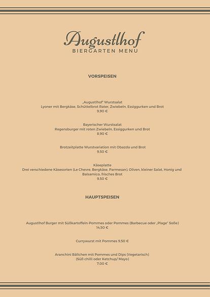 bg menu.png