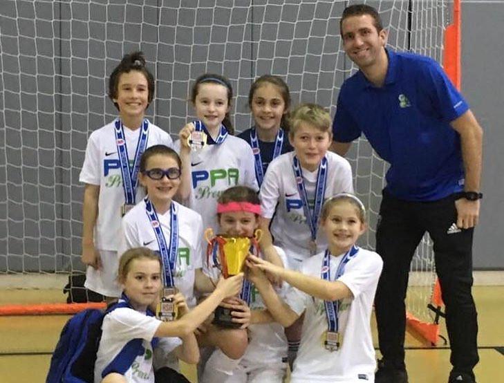 PPA 07 Girls Futsal Trophy.jpg