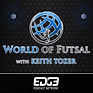 World of Futsal
