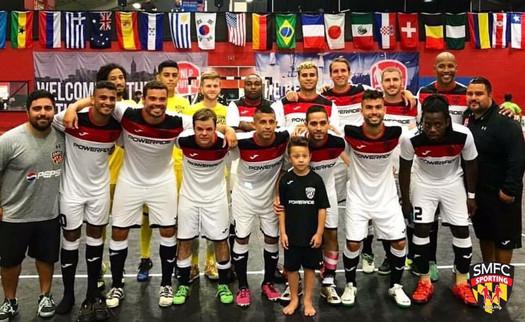 SMFC Team.jpg