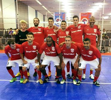 Sporting Team Shot.jpg