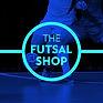 FutsalShop.jpg