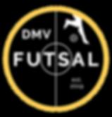 DMV Futsal